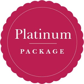 Creative & Co Platinum Package