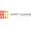 Barry Connor Design