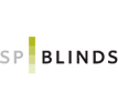SP Blinds